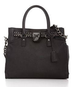 Michael Kors Tote Runway Fashion d588a6125969f