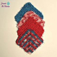 Angled-Scrbby-Washcloth-free-crochet-pattern-by-Jessie-At-Home-1