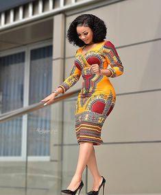Africa Fashion 364158319869592935 - Serwaa Amihere in dashiki, african wear Source by jujuhutinjh African Fashion Ankara, Latest African Fashion Dresses, African Print Fashion, Africa Fashion, Fashion Prints, African Style, Modern African Fashion, African Women Fashion, Beautiful African Women