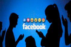 ¡Buenísimo! Facebook podría ofrecer redes de Wi-Fi