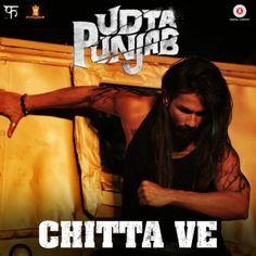 Chitta Ve  Babu Haabi , Shahid Mallya