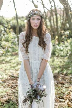 woodland_wedding_dress_14