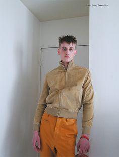 #Menswear #Trends #Tendencias #Moda Hombre. F.Y!