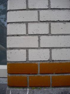 glazed brick #4