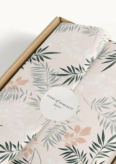 Craft Packaging, Packaging Stickers, Candle Packaging, Candle Branding, Presentation Design Template, Label Design, Box Design, Collateral Design, Branding Design