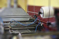 Producent opakowań foliowych – Górbag