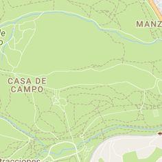 ALQUILER DE SILLAS DE RUEDAS EN MADRID ((914980753)) Mundo Dependencia en Madrid, Madrid - Trueketeke - Segunda Mano - Anuncios gratis de Trueques, Cambios e Intercambios