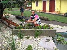vidéki kerti stílus, ilyen volt ilyen lett kertépítés, luxus kert, falusi kerti hangulat, gardendesign, ápolt szép kert öltetek Youtube, Plants, Luxury, Plant, Youtubers, Youtube Movies, Planets
