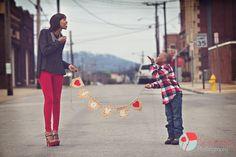 Kenney Photography urban Inspiration Photography blog Prop Junkie Photographer community