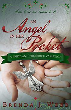 Engaged to Mr Darcy: A Pride and Prejudice Continuation - Kindle edition by Bradshaw, E. Literature & Fiction Kindle eBooks @ Amazon.com. M Darcy, Pride And Prejudice, My Books, Kindle, Angel, Pocket, Amazon, Literature, Fiction