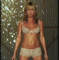 12 Jennifer Aniston GIFs to Make