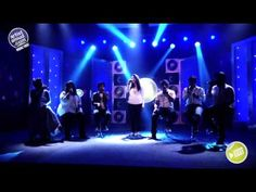 Raaga Trippin Live - You Are There - LaunchCast
