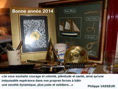 Bonne année 2014 Happy New Year 2014