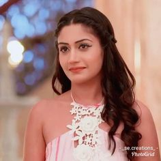 Game Of Love, Surbhi Chandna, Love Her, Celebs, Actresses, Actors, Film, Tv, Couples