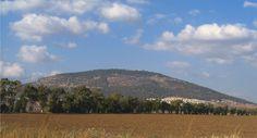 Monte Tabor 04