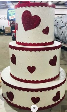 The Virginia Jump Out Popout Cakes Bakery USA For Your Party Decorators Specialize