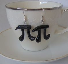 Actually, I need to make (buy) for my math teacher gf.