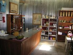 Wine Tasting Room Decorating Ideas And Ideas For Every Room Amp Occasion Part 5 Smart Decorating Ideas Solitary Cellars Home Wine
