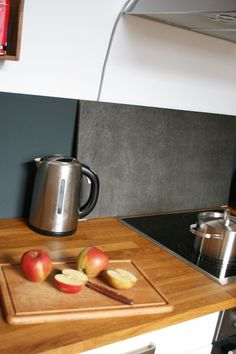 ber ideen zu spritzschutz auf pinterest. Black Bedroom Furniture Sets. Home Design Ideas