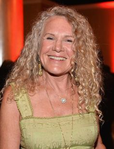 Christy Walton Richest Women | Christy Walton - In Photos: America's Richest Women 2013 - Forbes