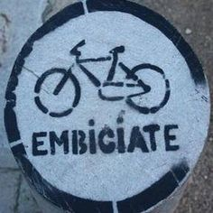 EmBICIate!