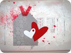 Love #888
