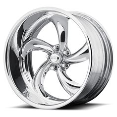 American Racing the brand that started it all. True to it's name, these wheels are available for all classic and vintage American Muscle as well as modern fits. Classic Trucks, Classic Cars, Custom Wheels And Tires, American Racing Wheels, Wheel And Tire Packages, Cars Characters, Aftermarket Wheels, Forged Wheels, Chrome Wheels
