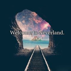 Image discovered by MOJO. Find images and videos about Dream, peter pan and neverland on We Heart It - the app to get lost in what you love. Narnia, Tumblr Hipster, Indie Hipster, Between Two Worlds, The Dreamers, Art Photography, Hipster Photography, Stunning Photography, Beautiful Places