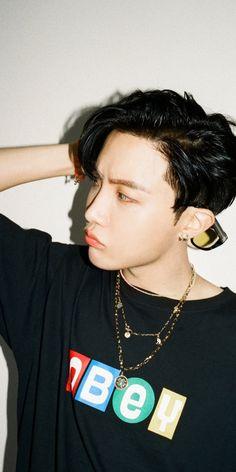 Jhope, Bts Selca, Bts Taehyung, Bts Bangtan Boy, Foto Bts, Jung Hoseok, J Hope Tumblr, J Hope Dance, Rapper