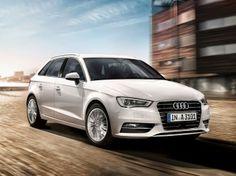 carros novos com preços