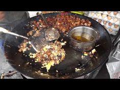 Jalan Jalan Cari Makan 1 - Berita Santai Sham7news Blog
