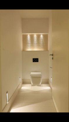 Small Guest Toilet Design Ideas Standard Bathroom Dimensions - Bathroom lighting design tips