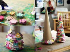 Christmas DIY Crafts