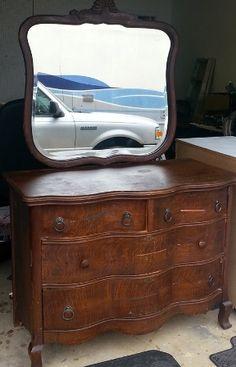 399 Best Garage Sale Furniture Images Furniture Sale Carport