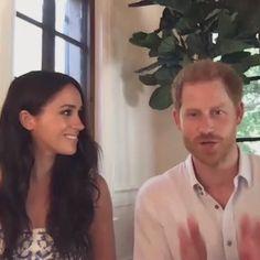 Meghan Markle, Harry And Megan Markle, Prince Harry And Megan, Harry And Meghan, Princess Meghan, Princess Diana, Commonwealth, Brighton, Royal Blood