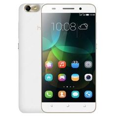 Huawei Honor Play 4C / CHM-UL00 5.0 inch TFT IPS Screen Android OS 4.4.2 Smart Phone Hisilicon Kirin 620 Octa Core 1.2GHz, ROM: 8GB, RAM: 2GB