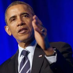 Barack Obama fights foreign policy critics, pledges aid to rebel groups of Syria ~ Vnewsus