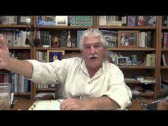 Q&A 154 - Shingles, Kidney Failure, Acne, COPD – Dr. Morse's Herbal Health Club