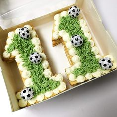 , The Effective Pictures We Offer You About Birthday Cake A quality picture can tell you many things. Cake Cookies, Cupcake Cakes, Alphabet Cake, 25th Birthday Cakes, Fox Cake, Letter Cake Toppers, Cake Lettering, Monogram Cake, Sport Cakes
