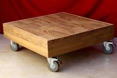 Encontrá Mesas de pinotea recuperada con ruedas desde $5000. Muebles, Living y más objetos únicos recuperados en MercadoLimbo.com. http://www.mercadolimbo.com/producto/2028/mesas-de-pinotea-recuperada-con-ruedas