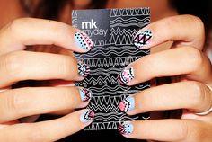 mk myday