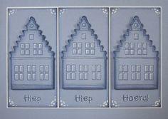 http://marjoleinesblog.blogspot.nl/2016/02/6-gestempelde-hollandse-kaarten.html