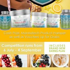 Cash Prize, Eating Plans, Health Fitness, Wellness, Fitness, Food Journal, Health And Fitness