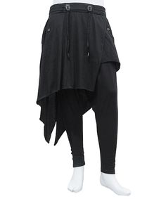 Tuesday Night Band Practice – HELLION PANT (BLACK) http://www.raddlounge.com/?pid=88767080 #streetsnap #style #raddlounge #wishlist #stylecheck #fashion #shopping #unisexwear #womanswear #clothing #wishlist #brandnew #tuesdaynightbandpractice #robingraves #markmurders #benbones #dandangerous