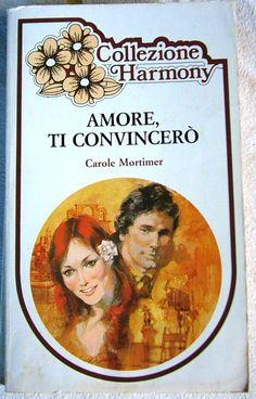 Per informazioni su questo libro o per un eventuale acquisto, clicca qui: http://www.comprovendolibri.it/ordina.asp?id=31160290&db
