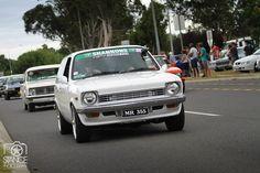 Holden TD Gemini Van Summernats 27