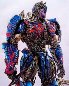 #wattpad #de-todo odiado y maltratado es lo que a sentido hyoudou issei al largo de su vida al no tener una sacred gear por todos a su alrededor por su familia por las facciones reencarnado solo por que rias queria asus hermanos  en su sequito sus hermanos los cuales le robaban sus logros todos lo trataban peor que... Optimus Prime Transformers, Transformers Bumblebee, Transformers Masterpiece, Nemesis Prime, Arte Alien, T Rex, Anime, Transformer Party, Robert Mcginnis