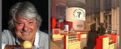 Albert Dufrêne : « La fabrication de la Tarte Tropézienne est restée artisanale. » (c) La Tarte Tropézienne