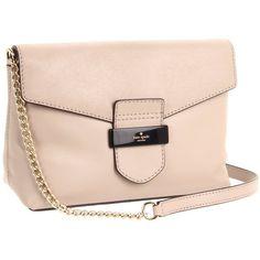 Kate Spade New York A La Vita-Geri Shoulder Bag found on Polyvore