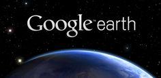 Explora el mundo desde la palma de tu mano con Google Earth.  Con Google Earth para Android, podrás volar alrededor del planeta con solo deslizar un dedo. Explora países lejanos o descubre cómo han cambiado tus lugares favoritos. Haz búsquedas por voz de ciudades, sitios y empresas. Explora diferentes capas, entre las que se incluyen carreteras, fronteras, sitios o fotografías, entre otras. Visita la galería de Google Earth para encontrar mapas interesantes como mapas de terremotos